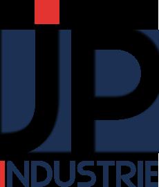 JP INDUSTRIE